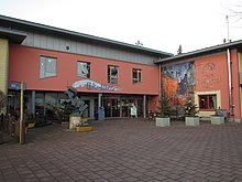 Hotels In Penkun Deutschland