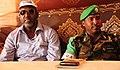 2014 03 19 AMISOM ETHIOPIAN and SNA in Hudur-3 (13283916565).jpg