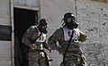 2014 Best Warrior Competition 141022-Z-JK353-010.jpg