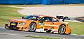 2014 DTM HockenheimringII Jamie Green by 2eight 8SC2139.jpg
