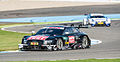2014 DTM HockenheimringII Timo Scheider by 2eight 8SC2073.jpg