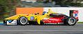 2014 F3 HockenheimringII Tom Blomqvist by 2eight DSC6805.jpg