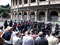2014 Republic Day parade (Italy) 212.JPG