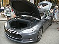 2014 Rolling Sculpture Car Show 87 (Tesla Model S).jpg