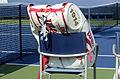 2014 US Open (Tennis) - Tournament - (14918897859).jpg