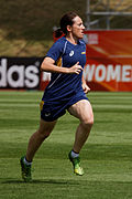 2014 Women's Rugby World Cup - Australia 06.jpg