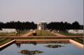 2015-05-22 0740 WWII Memorial.png