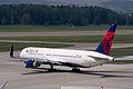 2015-08-12 Planespotting-ZRH 6244.jpg