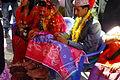 2015-3 Budhanilkantha,Nepal-Wedding DSCF5027.JPG