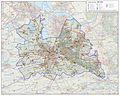 2015-R09-Utrecht.jpg
