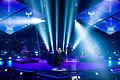 20150304 Hannover ESC Unser Song Fuer Oesterreich Alexa Feser 0157.jpg
