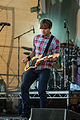 20150627 Düsseldorf Open Source Festival Death Cab for Cutie 0001.jpg