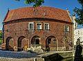 20150702 wschowa dom ul rzeznicka rynek fontanna-pah-9c-mk-a.jpg