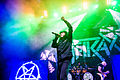 20151113 Bochum Slayer Anthrax 0186.jpg