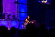 2015332201516 2015-11-28 Sunshine Live - Die 90er Live on Stage - Sven - 1D X - 0023 - DV3P7448 mod.jpg