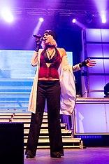 2015332225352 2015-11-28 Sunshine Live - Die 90er Live on Stage - Sven - 5DS R - 0335 - 5DSR3452 mod.jpg