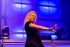 2015332225621 2015-11-28 Sunshine Live - Die 90er Live on Stage - Sven - 1D X - 0566 - DV3P7991 mod.jpg