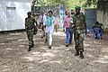 2015 04 19 British Embassy Advisor visits Baidoa-8 (17174732176).jpg