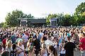 2015 08 09 Sterne und Bass Funky Beatch-4121.jpg
