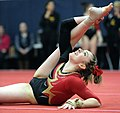 2015 District Championships West Geauga 21.jpg
