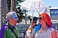 2015 Fremont Solstice parade - preparation 28 (18659025733).jpg
