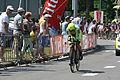 2015 Tour de France, Stage 1 (19231246619).jpg