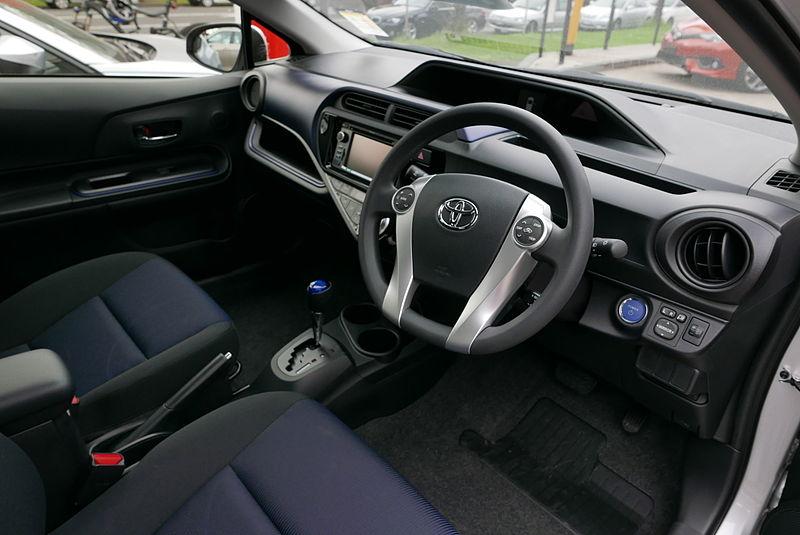 Suzuki Ignis Singapore Price