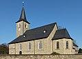 2016-03-13 St. Laurentius, Mülheim an der Ruhr-Mintard (NRW).jpg