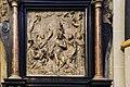 2016-06-15-bonn-muensterbasilika-innenansicht-taufe-jesu-altar-01.jpg