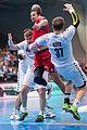 20160407 Handball AUTCZE 1624.jpg