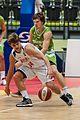 20160812 Basketball ÖBV Vier-Nationen-Turnier 7390.jpg