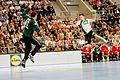 2016160202442 2016-06-08 Handball Deutschland vs Russland - Sven - 1D X II - 0579 - AK8I2540 mod.jpg