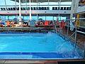 2016 02 FRD Caribbean Cruise Celebrity Silhouette Solarium S0378072.jpg