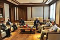 2016 04 10 SRCC Visits Turkish UAE Embassies-5 (26280146451).jpg
