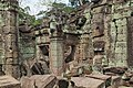 2016 Angkor, Preah Khan (63).jpg