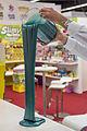 2016 Nuernberger Spielwarenmesse - Slimy - by 2eight - 8SC3043.jpg