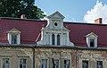 2016 Pałac w Karczowicach 4.jpg