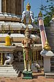 2016 Phnom Penh, Wat Botum (19).jpg