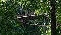 2016 Srebrna Góra, most wiszący 2.jpg