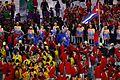 2016 Summer Olympics opening ceremony 1035363-olimpiadas abertura-2579.jpg