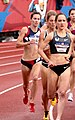2016 US Olympic Track and Field Trials 2303 (28178823351).jpg