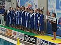2016 Water Polo Olympic Qialification tournament NED-FRA 5.jpeg