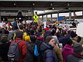2017-01-28 - protest at JFK (80846).jpg