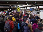 2017-01-28 - protest at JFK (80846).jpg