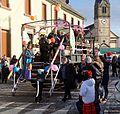 2017-01-29 15-10-08 carnaval-Guewenheim.jpg