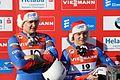 2017-02-04 Andrey Bogdanov, Andrey Medvedev (second run) by Sandro Halank.jpg