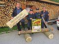 2017-05-26 Ankündigung Weißenbachler Feuerwehrfest 2017 mit Zugsägenbewerb (4).jpg