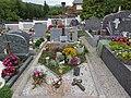 2017-09-10 Friedhof St. Georgen an der Leys (171).jpg