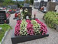 2017-09-10 Friedhof St. Georgen an der Leys (228).jpg