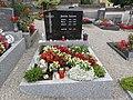2017-09-10 Friedhof St. Georgen an der Leys (335).jpg